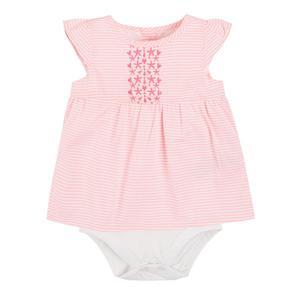Baby Body Kleid für Mädchen
