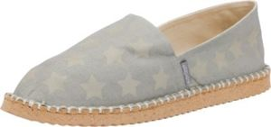 flip flop Slipper Gr. 37 Damen Kinder