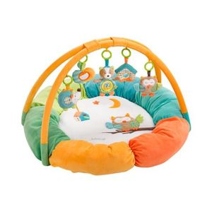 FEHN 