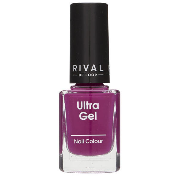 Rival de Loop Ultra Gel Nail Colour 14