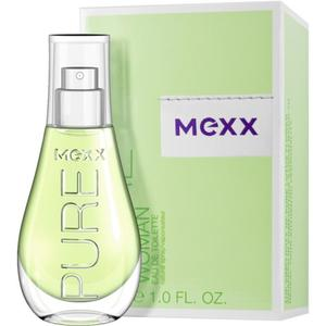 Mexx Pure Woman EdT 39.97 EUR/100 ml