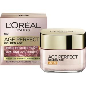 L'Oréal Paris Age Perfect Golden Age rosig frischer T 29.90 EUR/100 ml