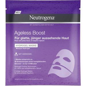 Neutrogena Ageless Boost Hydrogel Maske 9.97 EUR/100 ml