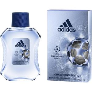 adidas UEFA Champions League Champions Edition After Shave