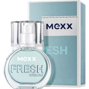 Mexx Fresh Woman EdT 73.27 EUR/100 ml