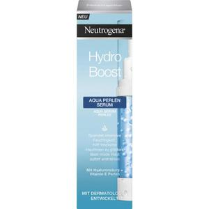 Neutrogena Hydro Boost® Aqua Perlen Serum 43.30 EUR/100 ml
