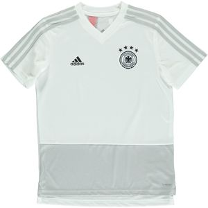 Kinder DFB Trainings Trikot