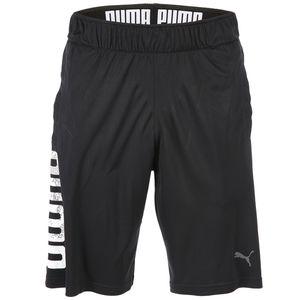 Herren Sport Shorts in dünner Qualität