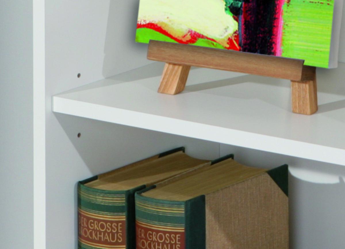 Bild 5 von Trendstabil Bücherregal Arco 1