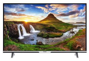 "Telefunken LED TV 55"" (140 cm)"
