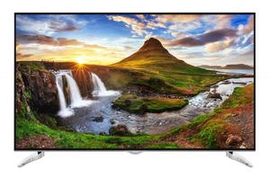 "Telefunken LED TV 65"" (164 cm)"
