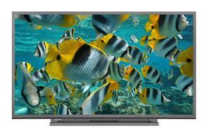 "Toshiba LED TV 43"" (110 cm)"