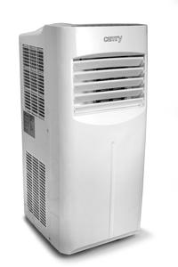 Camry Klimaanlage CR 7902