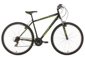 "KS Cycling Mountainbike 29"" Icros"
