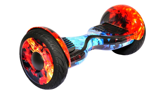 Mobility Balance Board M55 Ice&fire