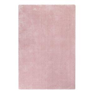 Teppich Relaxx - Kunstfaser - Pastellapricot - 120 x 170 cm, Esprit Home
