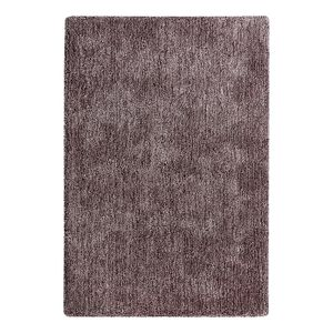 Teppich Relaxx - Kunstfaser - Matt Rot - 160 x 230 cm, Esprit Home