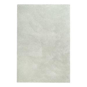 Teppich Relaxx - Kunstfaser - Mint - 160 x 230 cm, Esprit Home