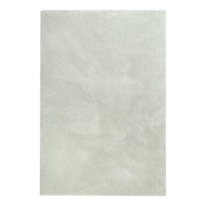 Teppich Relaxx - Kunstfaser - Mint - 120 x 170 cm, Esprit Home