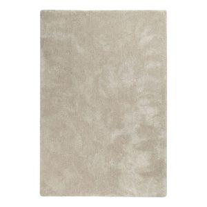 Teppich Relaxx - Kunstfaser - Kaschmir - 160 x 230 cm, Esprit Home