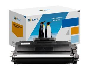 G&G Premium Toner NT-PB450