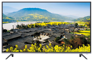 "Changhong LED TV 50"" (127cm)"