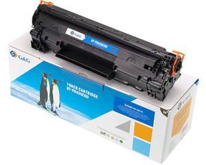 G&G Premium Toner NT-PH435CUU