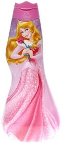 Disney Princess - Duschgel - ca. 275 ml