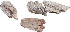 Dekorinde - naturbraun - 190 g