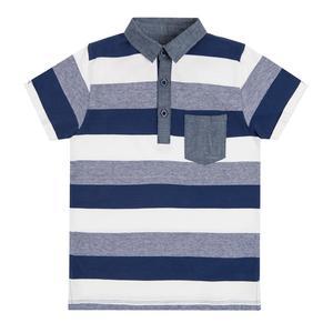 Poloshirt für Jungen