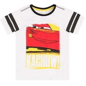 T-Shirt Disney Cars