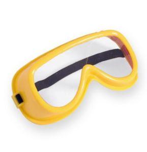 klein BOSCH Schutzbrille