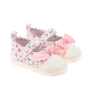 Baby Espadrilles für Mädchen