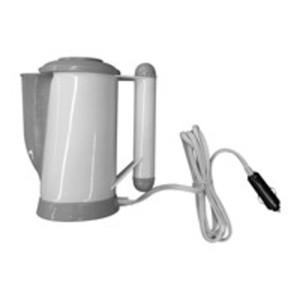 Wasserkocher-Babykostwärmer 12 V, 1 Stück