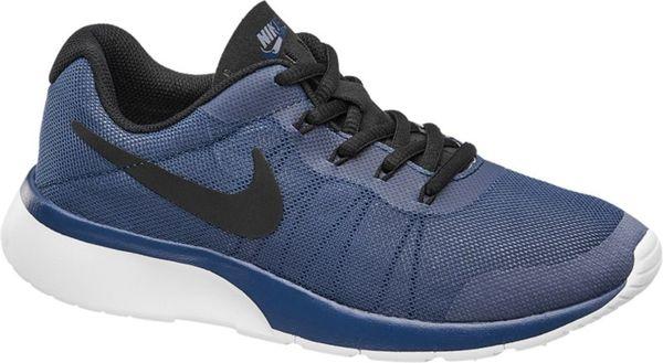 Nike Damen » Bg Racer Nsfifubxq Tanjun Deichmann Sneaker Von Ansehen tw0X0qHy