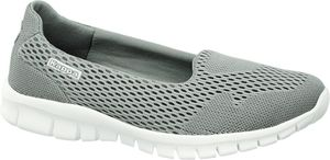 Kappa Damen Slipper GOMERA