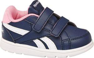 Reebok Kinder Sneaker ROYAL PRIME ALT