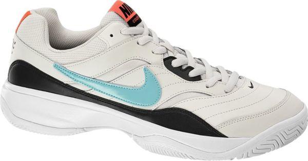 super cheap 5cd06 a3d04 NIKE Herren Sneaker COURT LITE TENNIS