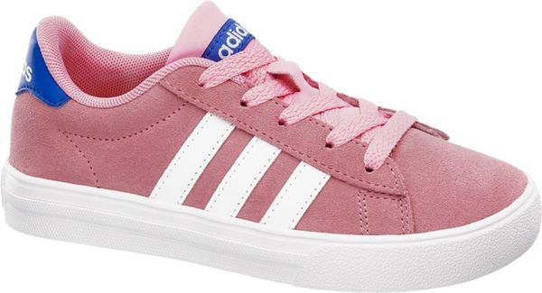 adidas superstar kinder deichmann