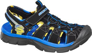 Skechers Kinder Sandale