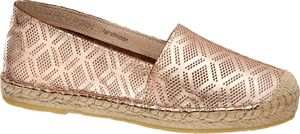 5th Avenue Damen Espadrilles