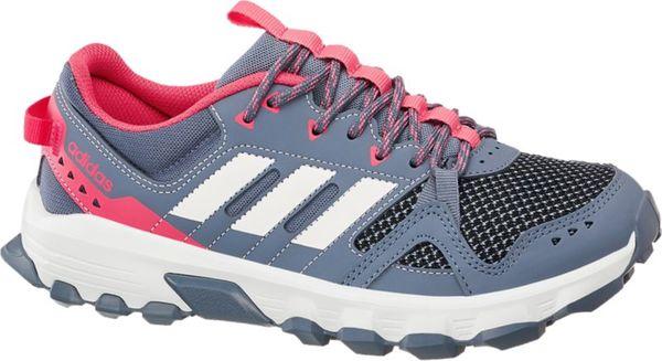 Adidas U8uqr6a Weiß Superstar Deichmann Schuhe Schwarz Damen
