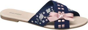 Graceland Damen Pantolette