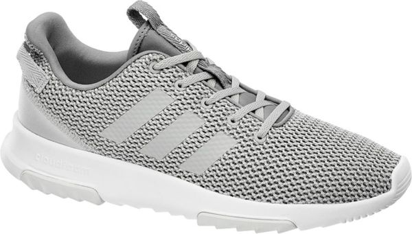 Adidas Men's Tour 360 Boost WhiteSilver Met.Dk Silver Met. Golf Shoes F33249F33261