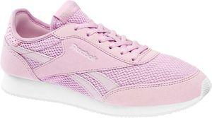 Reebok Damen Sneaker ROYAL CL JOG 2BB