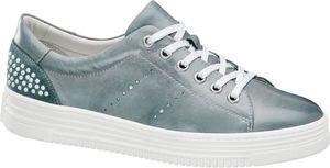5th Avenue Damen Sneaker
