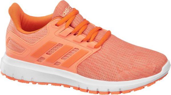 adidas Damen Laufschuh ENERGY CLOUD 2