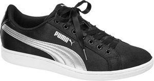 Puma Damen Sneaker VIKKY EP