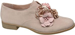Graceland Damen Dandy Slipper