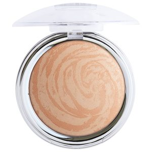 Douglas Collection Highlighter Nr. 04 - Medium Nude Highlighter 7.0 g